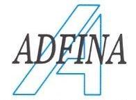 Adfina
